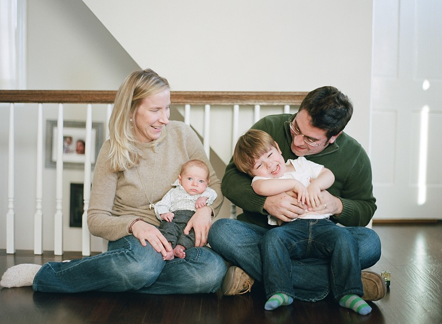 New_York_Family_Session_HD_08.jpg