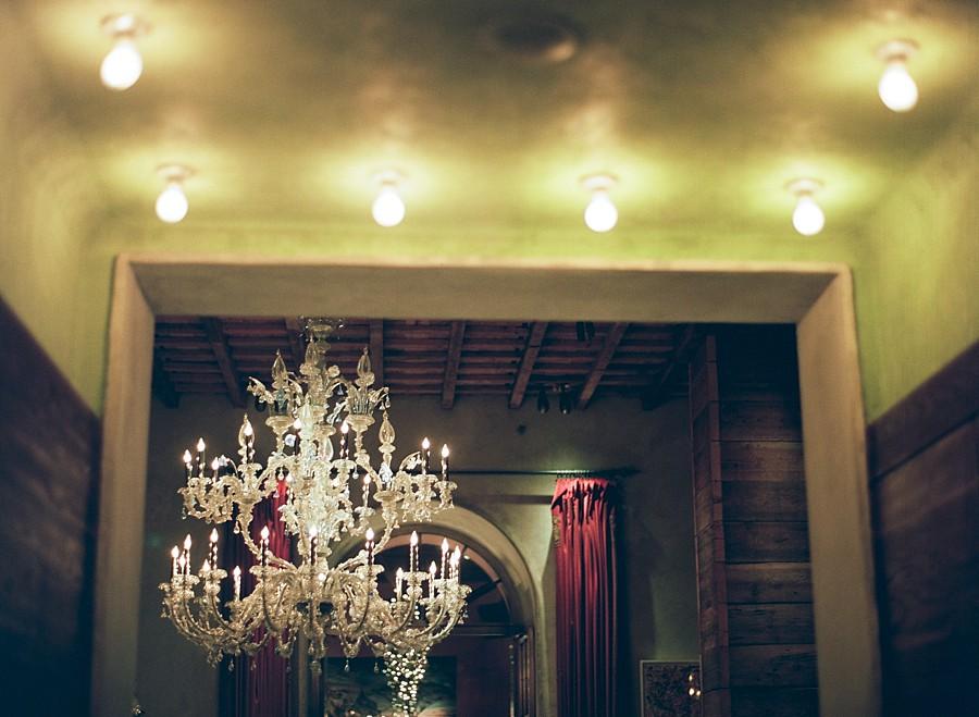 Gramercy_Park_Hotel_Wedding_NYC_FS_02.jpg