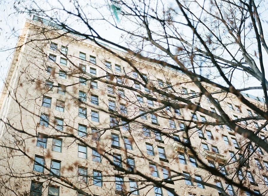 Gramercy_Park_Hotel_Wedding_NYC_FS_01.jpg