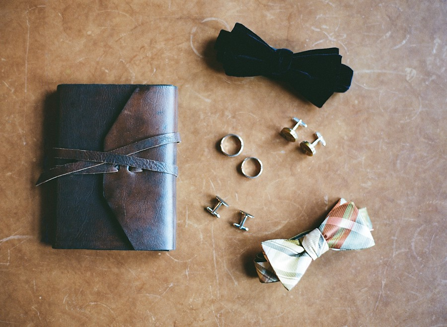 Gramercy_Park_Hotel_Wedding_NYC_FS_04.jpg