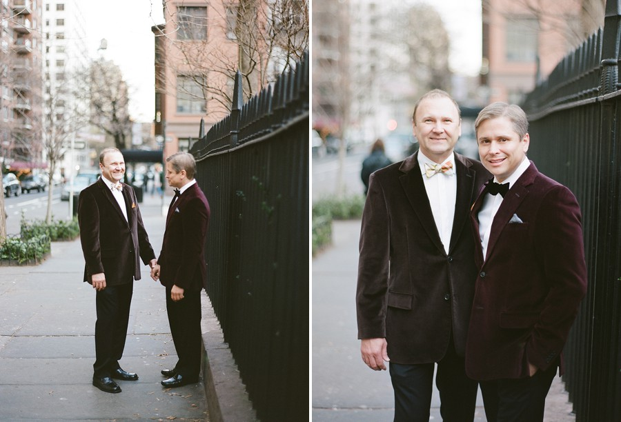 Gramercy_Park_Hotel_Wedding_NYC_FS_08.jpg