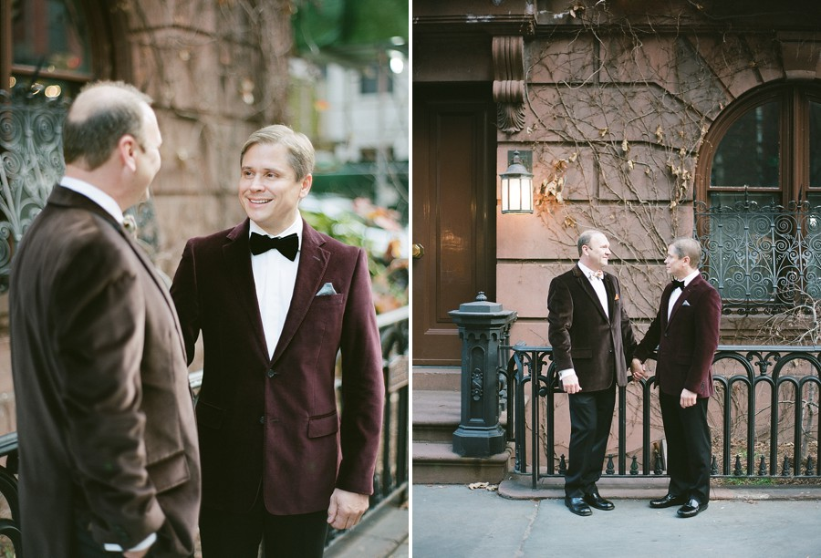 Gramercy_Park_Hotel_Wedding_NYC_FS_11.jpg
