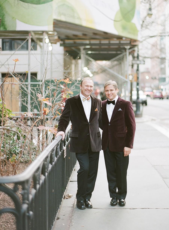 Gramercy_Park_Hotel_Wedding_NYC_FS_10.jpg