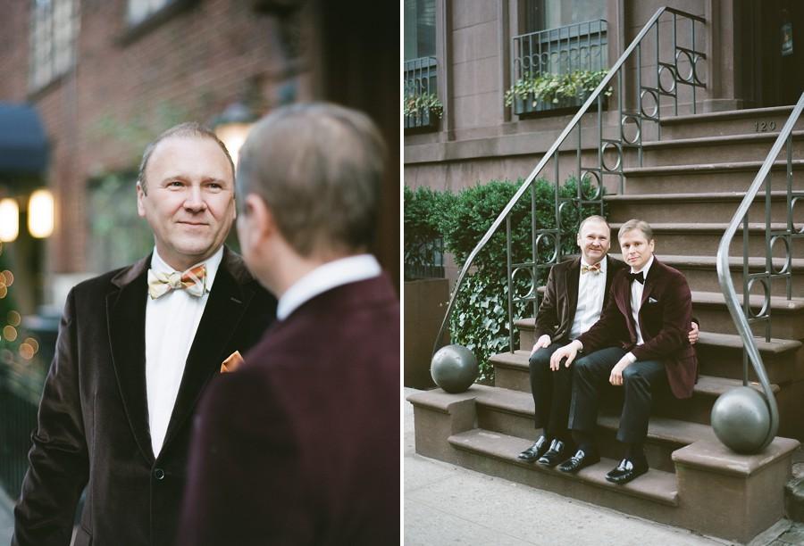 Gramercy_Park_Hotel_Wedding_NYC_FS_13.jpg