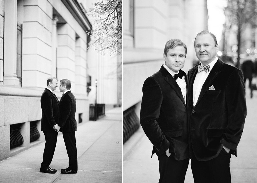Gramercy_Park_Hotel_Wedding_NYC_FS_14.jpg