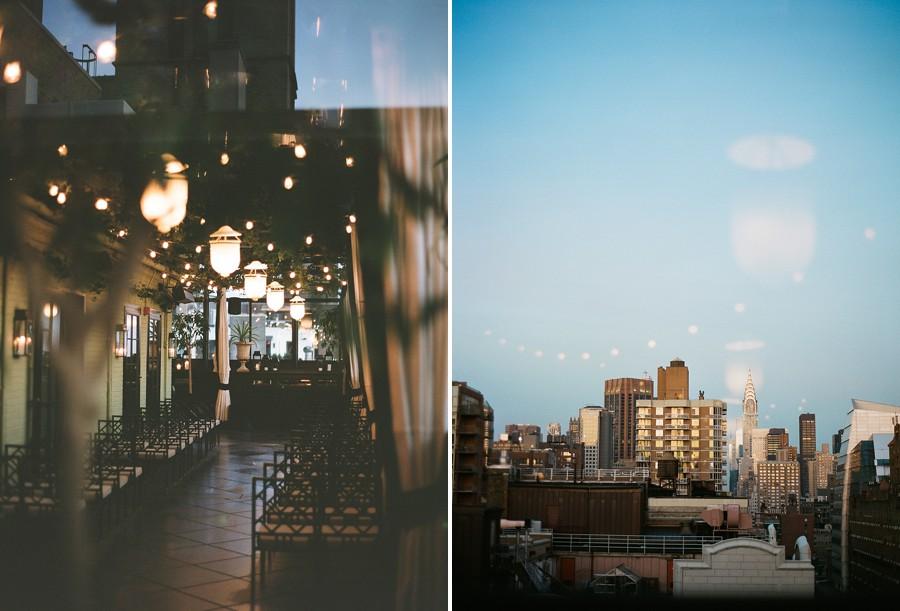 Gramercy_Park_Hotel_Wedding_NYC_FS_18.jpg