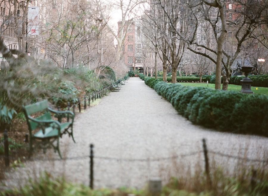 Gramercy_Park_Hotel_Wedding_NYC_FS_17.jpg