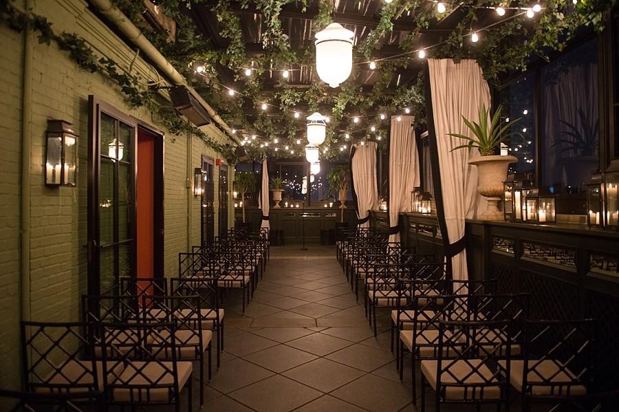 Gramercy_Park_Hotel_Wedding_NYC_FS_19.jpg