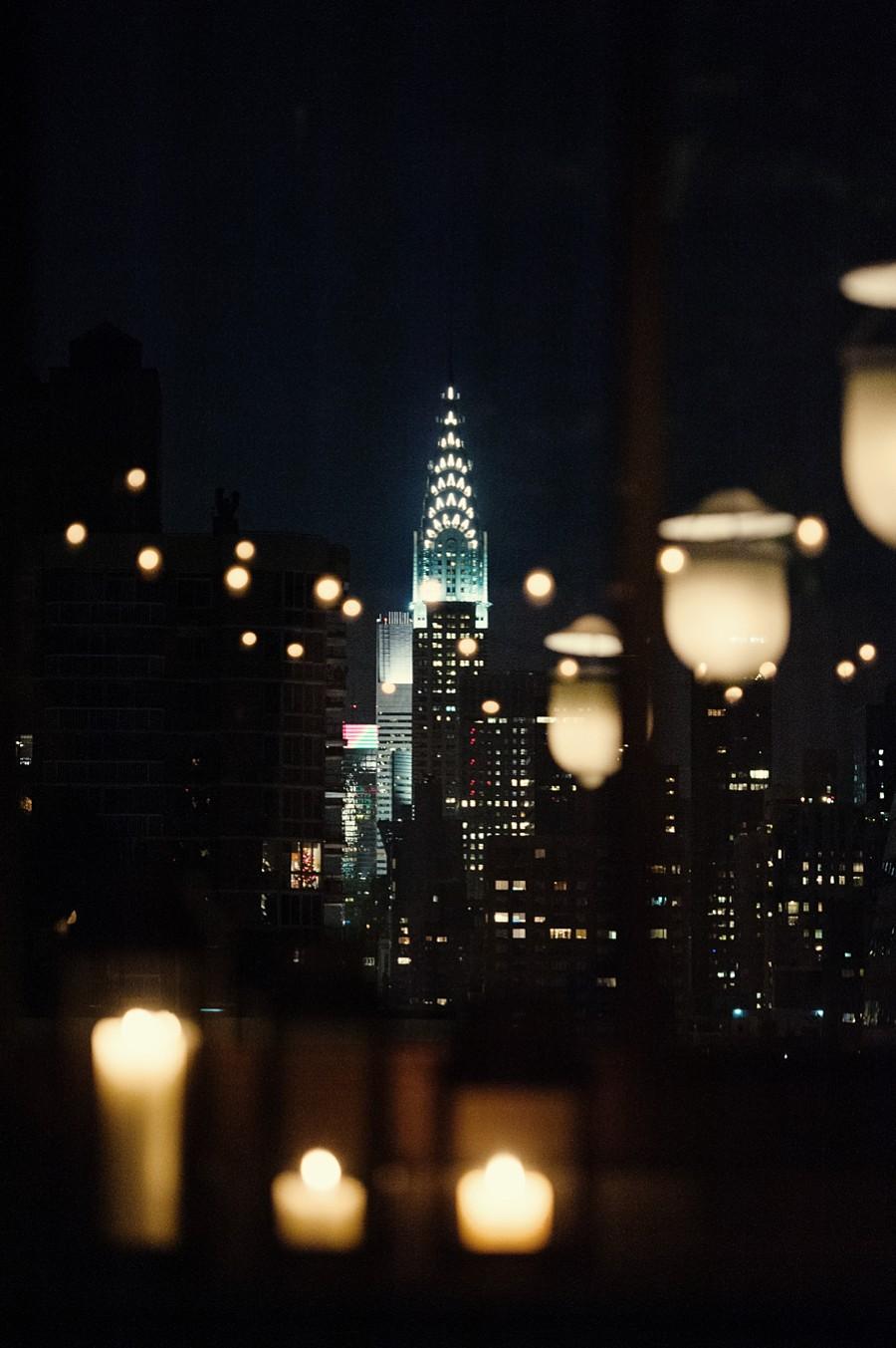 Gramercy_Park_Hotel_Wedding_NYC_FS_20.jpg