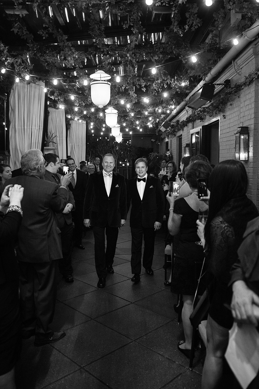 Gramercy_Park_Hotel_Wedding_NYC_FS_22.jpg