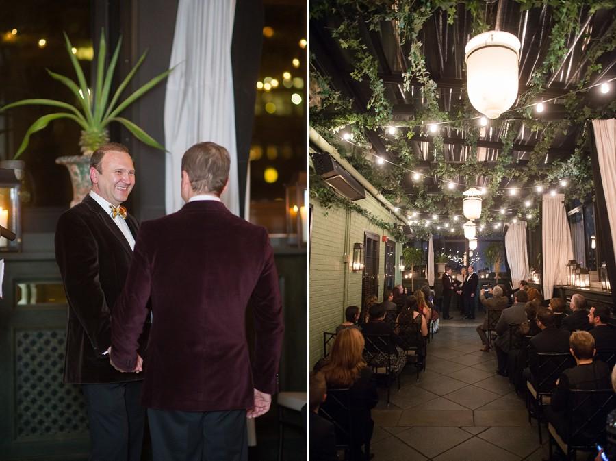 Gramercy_Park_Hotel_Wedding_NYC_FS_23.jpg