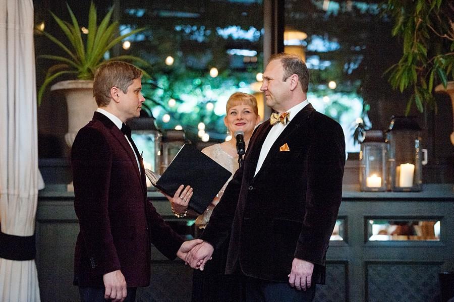 Gramercy_Park_Hotel_Wedding_NYC_FS_24.jpg