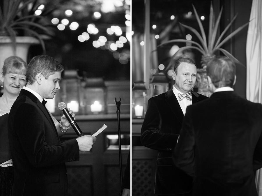 Gramercy_Park_Hotel_Wedding_NYC_FS_26.jpg