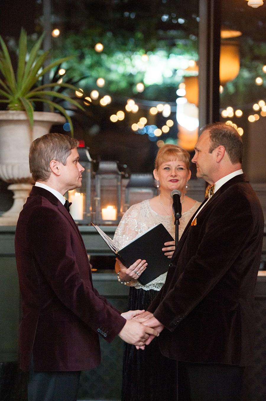 Gramercy_Park_Hotel_Wedding_NYC_FS_25.jpg