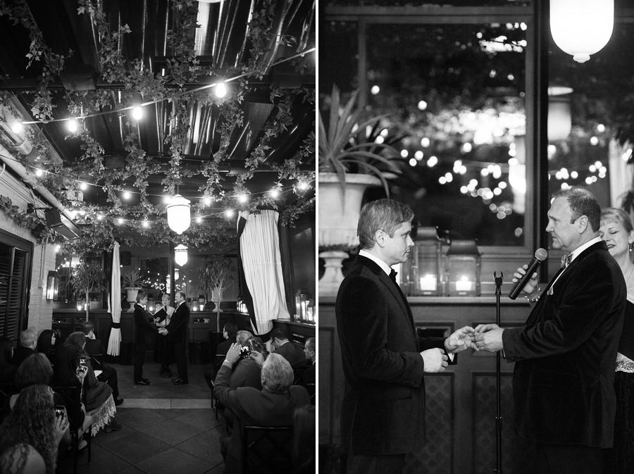 Gramercy_Park_Hotel_Wedding_NYC_FS_27.jpg