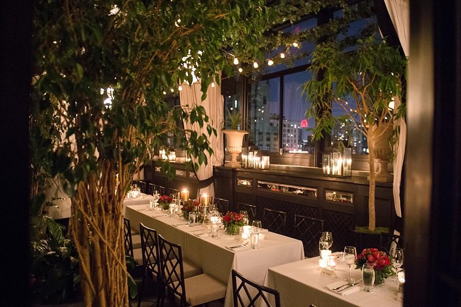 Gramercy_Park_Hotel_Wedding_NYC_FS_30.jpg