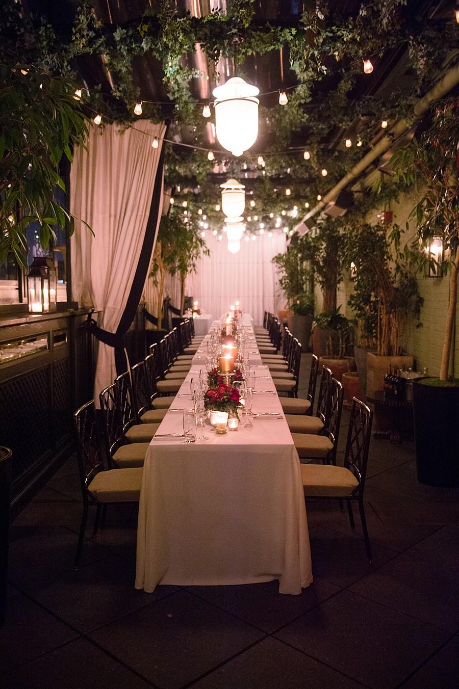 Gramercy_Park_Hotel_Wedding_NYC_FS_31.jpg