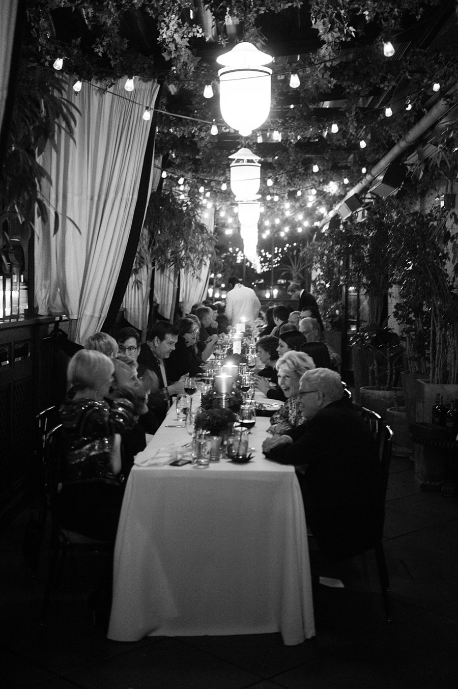 Gramercy_Park_Hotel_Wedding_NYC_FS_34.jpg