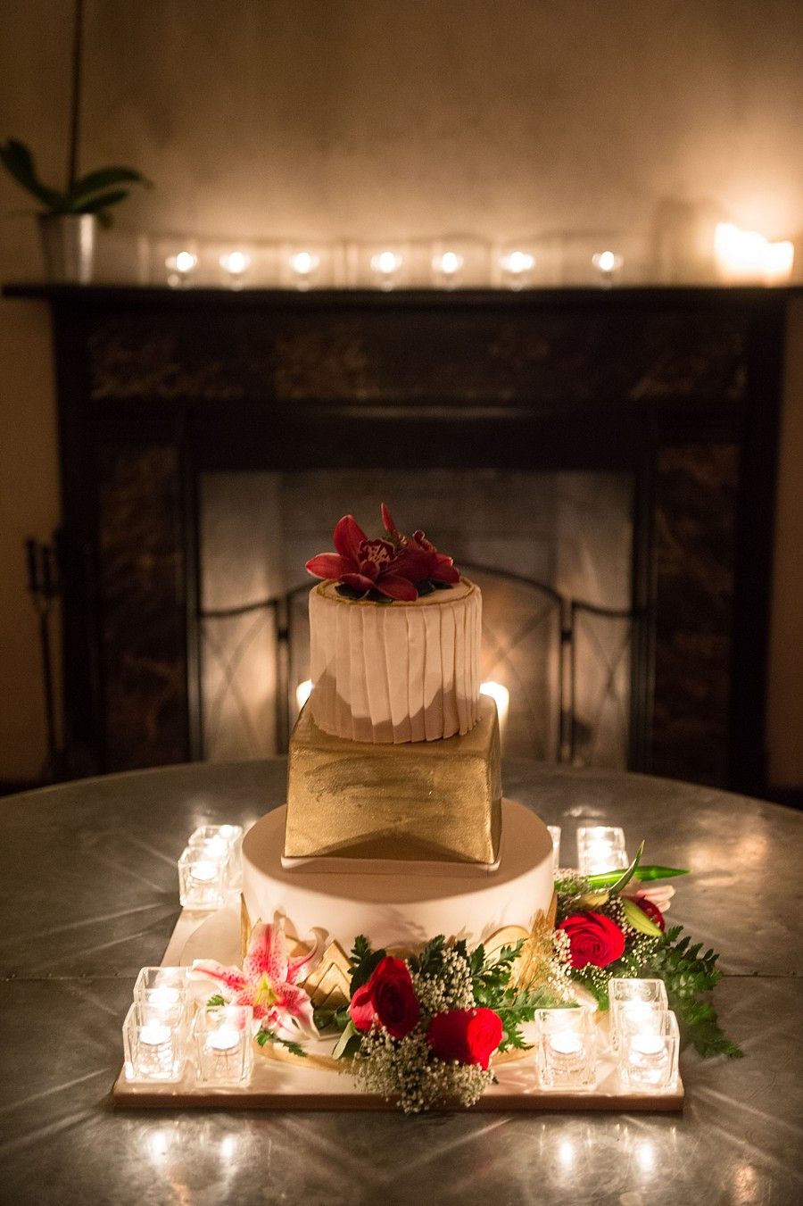 Gramercy_Park_Hotel_Wedding_NYC_FS_33.jpg