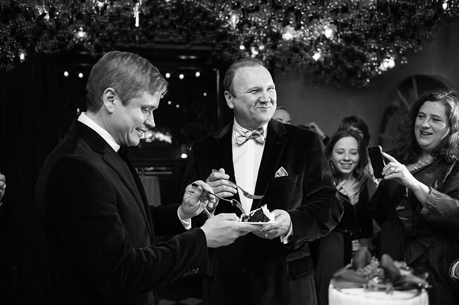 Gramercy_Park_Hotel_Wedding_NYC_FS_35.jpg