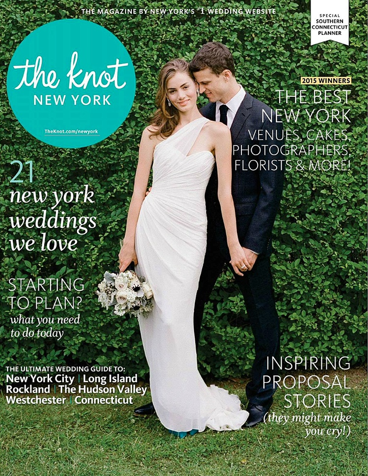 THE_KNOT_NY_WEDDINGS.jpg