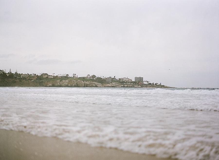 RKP_California_002.jpg