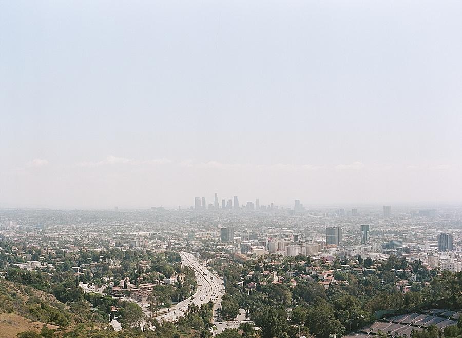 RKP_California_020.jpg