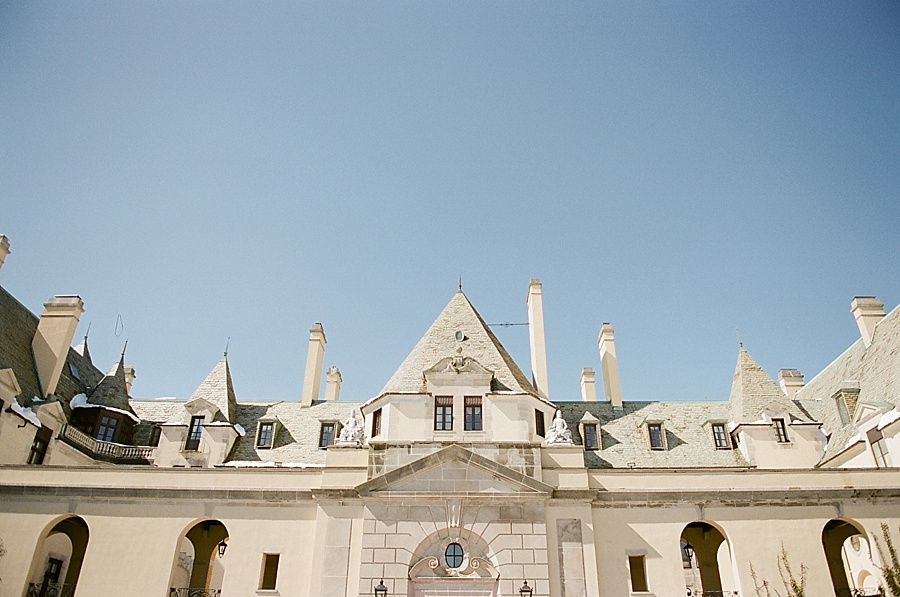 Oheka_Castle_Long_Island_Wedding_Venues_001.jpg