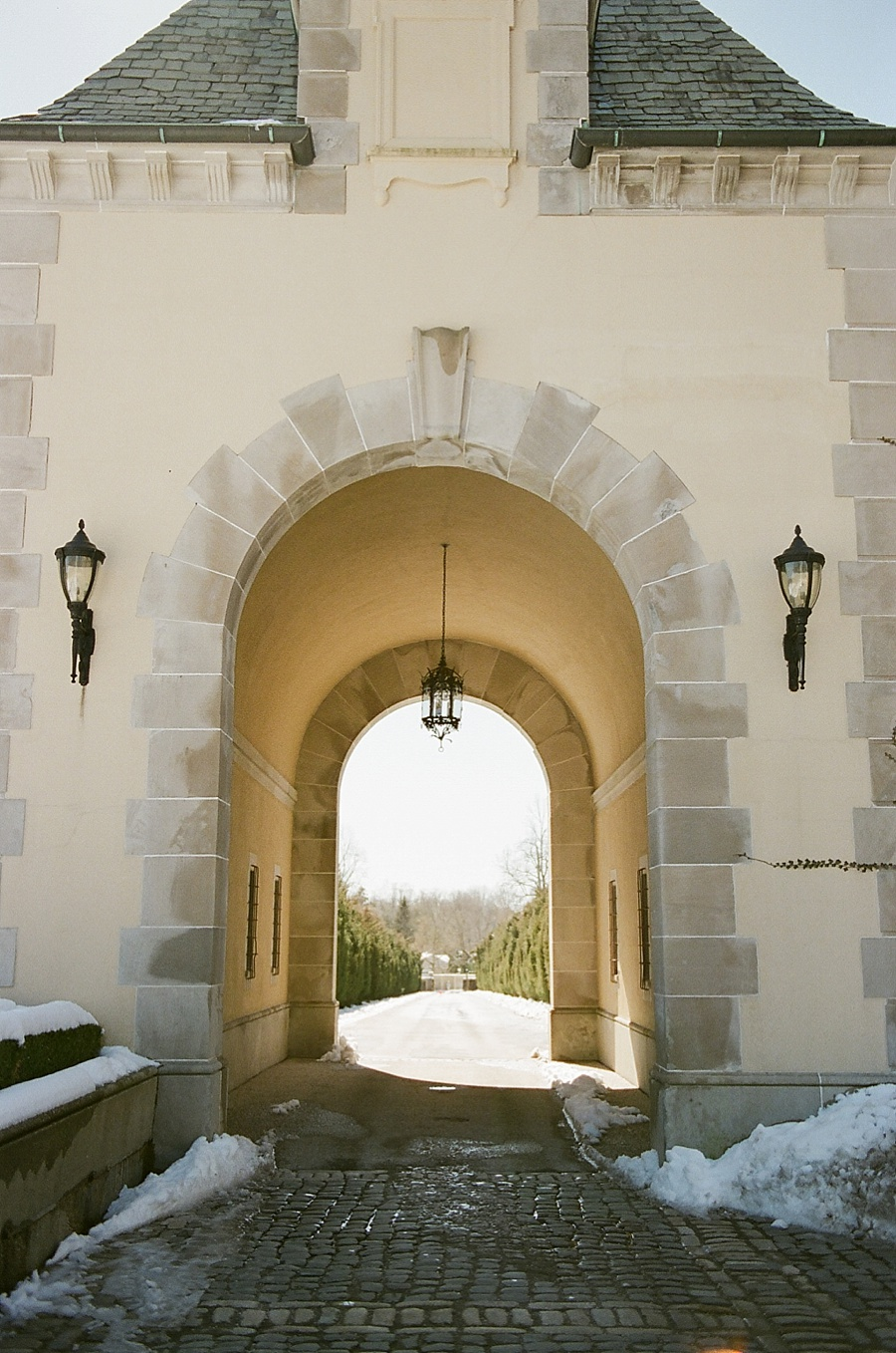 Oheka_Castle_Long_Island_Wedding_Venues_002.jpg