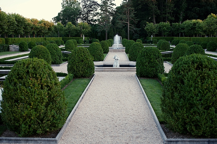 Oheka_Castle_Long_Island_Wedding_Venues_010.jpg