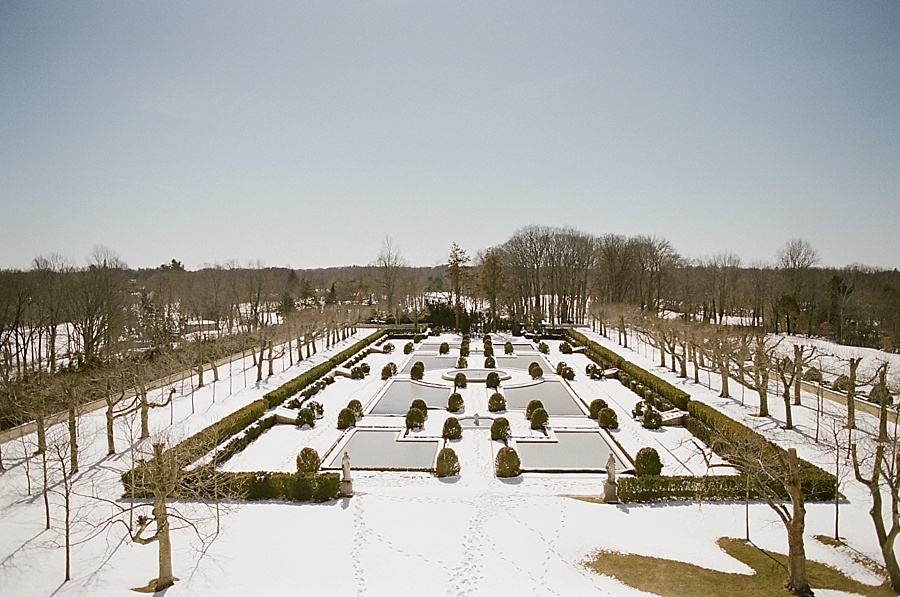 Oheka_Castle_Long_Island_Wedding_Venues_003.jpg