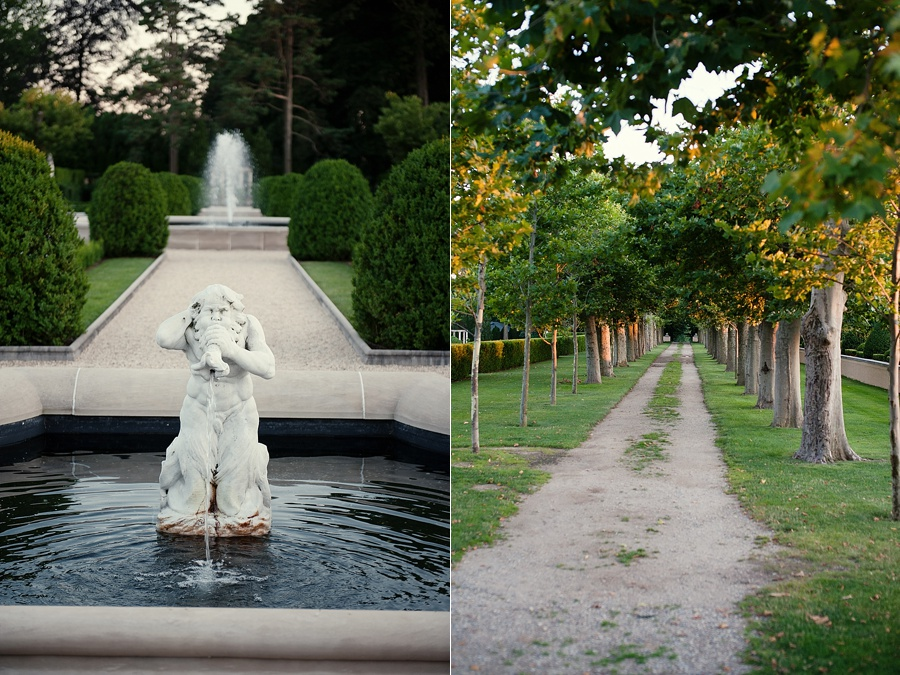 Oheka_Castle_Long_Island_Wedding_Venues_013.jpg