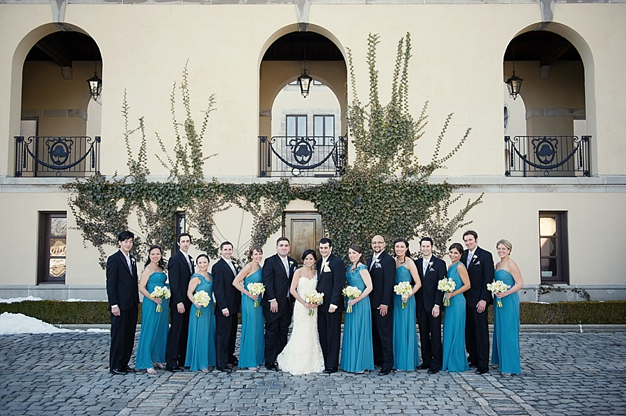 Oheka_Castle_Long_Island_Wedding_Venues_012.jpg
