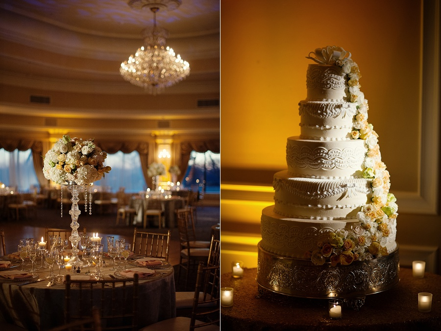 Oheka_Castle_Long_Island_Wedding_Venues_015.jpg