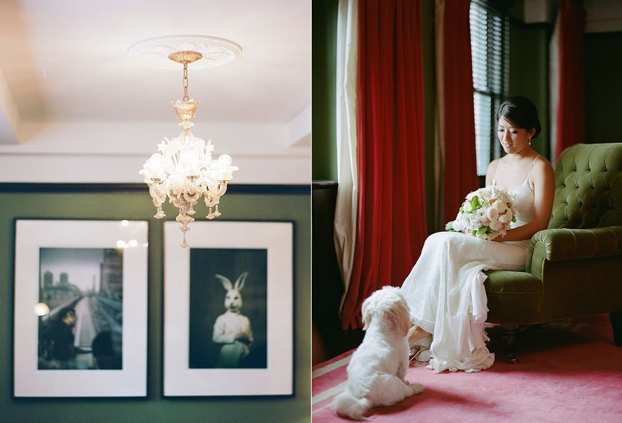 Gramercy_Park_Hotel_NYC_Wedding_007.jpg