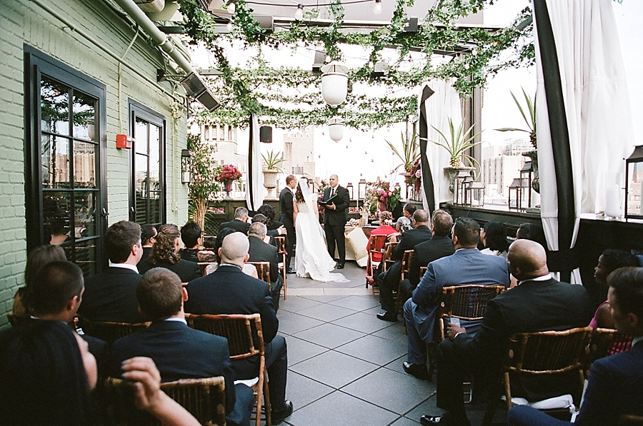Gramercy_Park_Hotel_NYC_Wedding_015.jpg