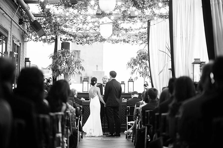 Gramercy_Park_Hotel_NYC_Wedding_017.jpg