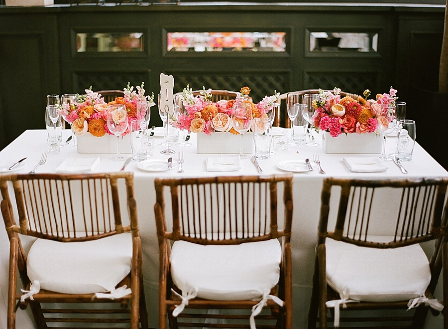 Gramercy_Park_Hotel_NYC_Wedding_018.jpg