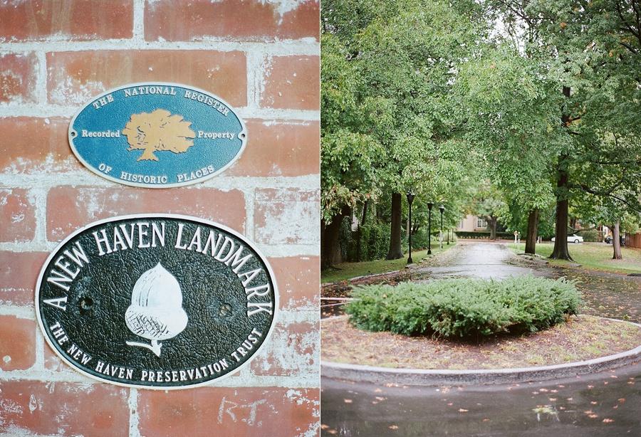 New_Haven_Lawn_Club_Robert_and_Kathleen_Photographers_001.jpg