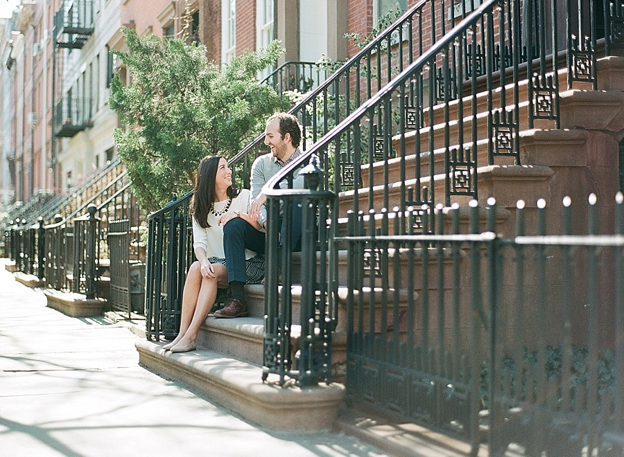 New_York_City_Engagement_Session_JJ_01.jpg