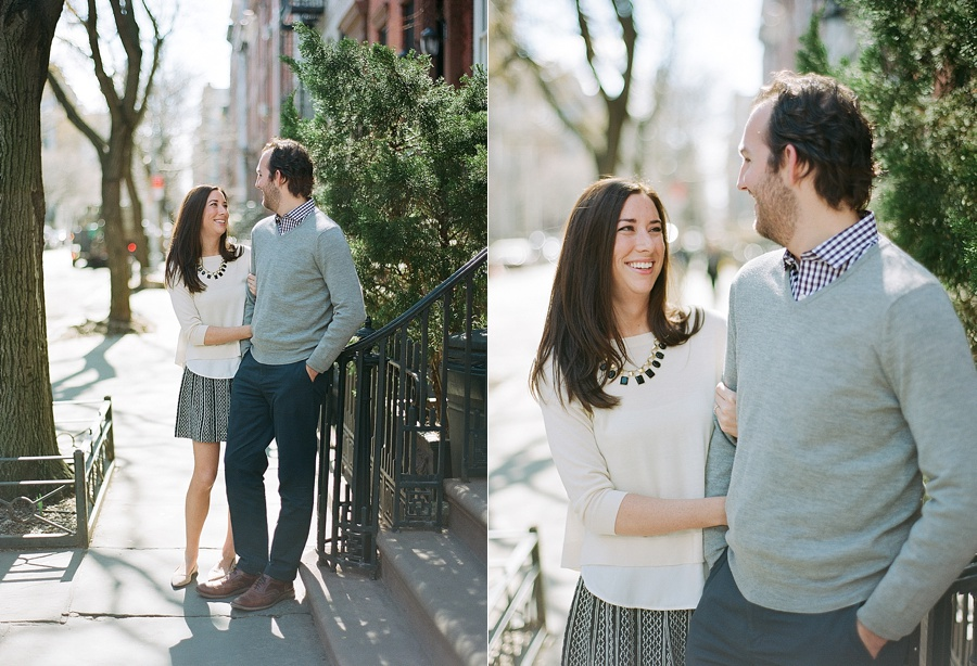 New_York_City_Engagement_Session_JJ_03.jpg