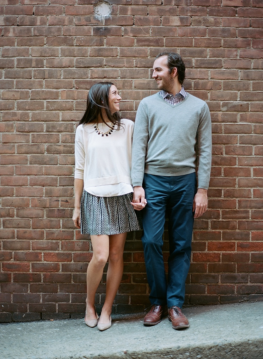 New_York_City_Engagement_Session_JJ_04.jpg