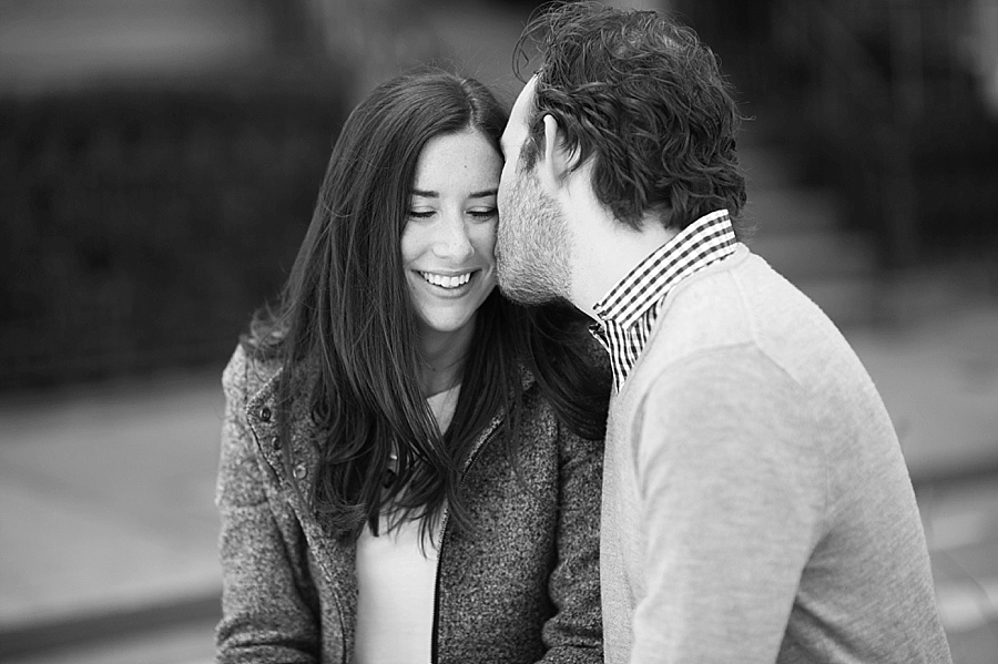 New_York_City_Engagement_Session_JJ_06.jpg