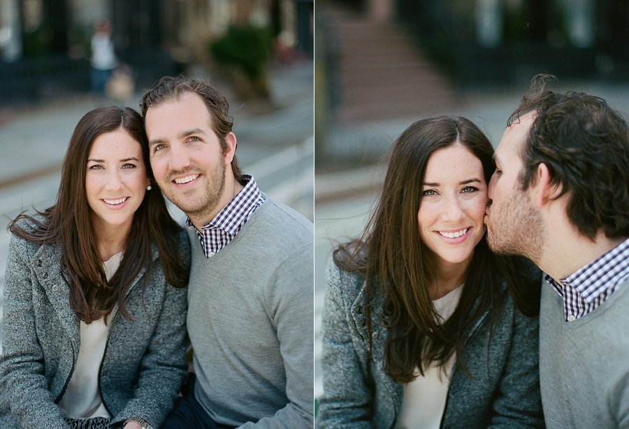 New_York_City_Engagement_Session_JJ_07.jpg