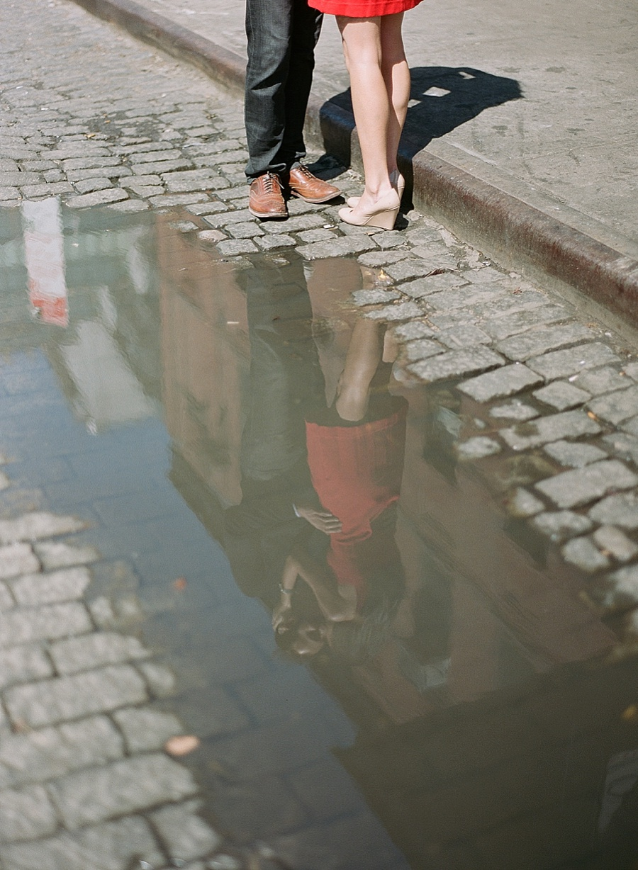 New_York_City_Engagement_Session_JJ_16.jpg