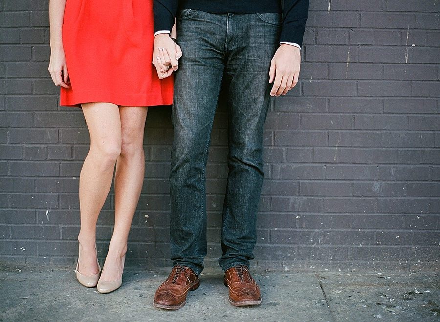 New_York_City_Engagement_Session_JJ_19.jpg