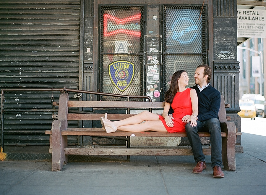 New_York_City_Engagement_Session_JJ_20.jpg