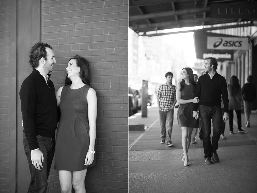 New_York_City_Engagement_Session_JJ_22.jpg