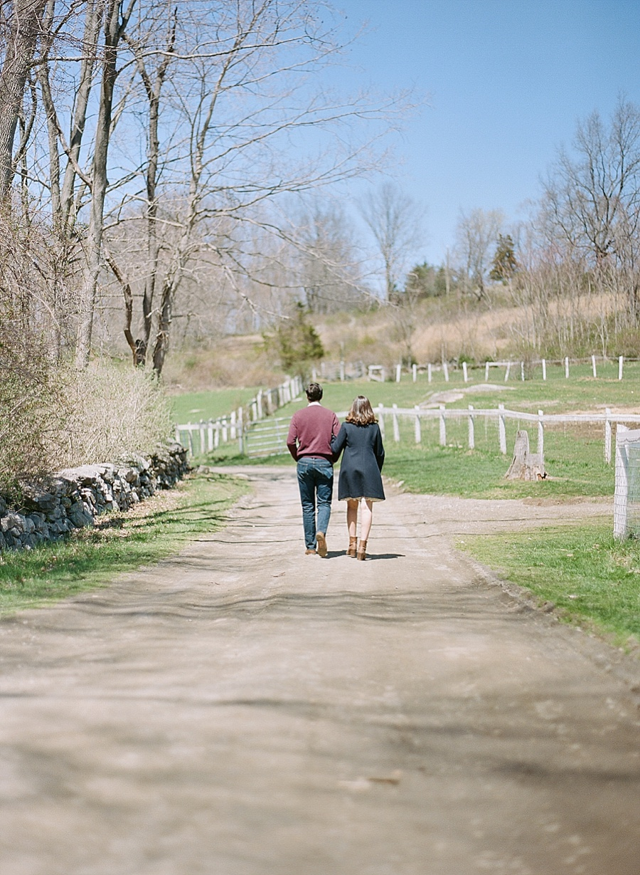 Muscoot_Farms_Engagement_Katonah_NY_PK_09.jpg