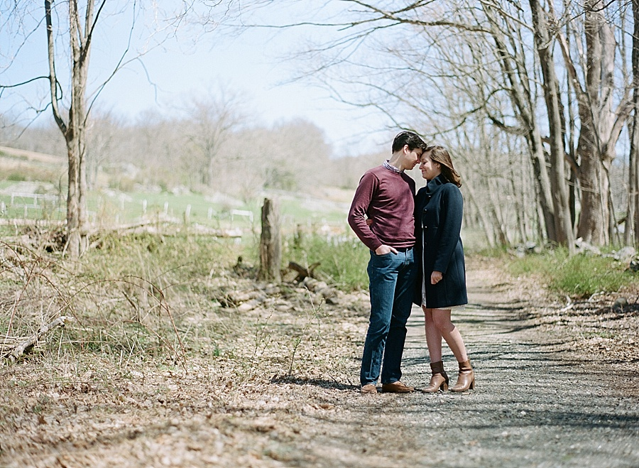 Muscoot_Farms_Engagement_Katonah_NY_PK_10.jpg